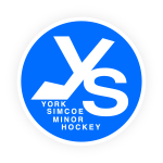 York Simcoe Minor Hockey League
